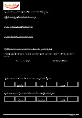 Exercices Sur L Ordre Alphabetique Ce1