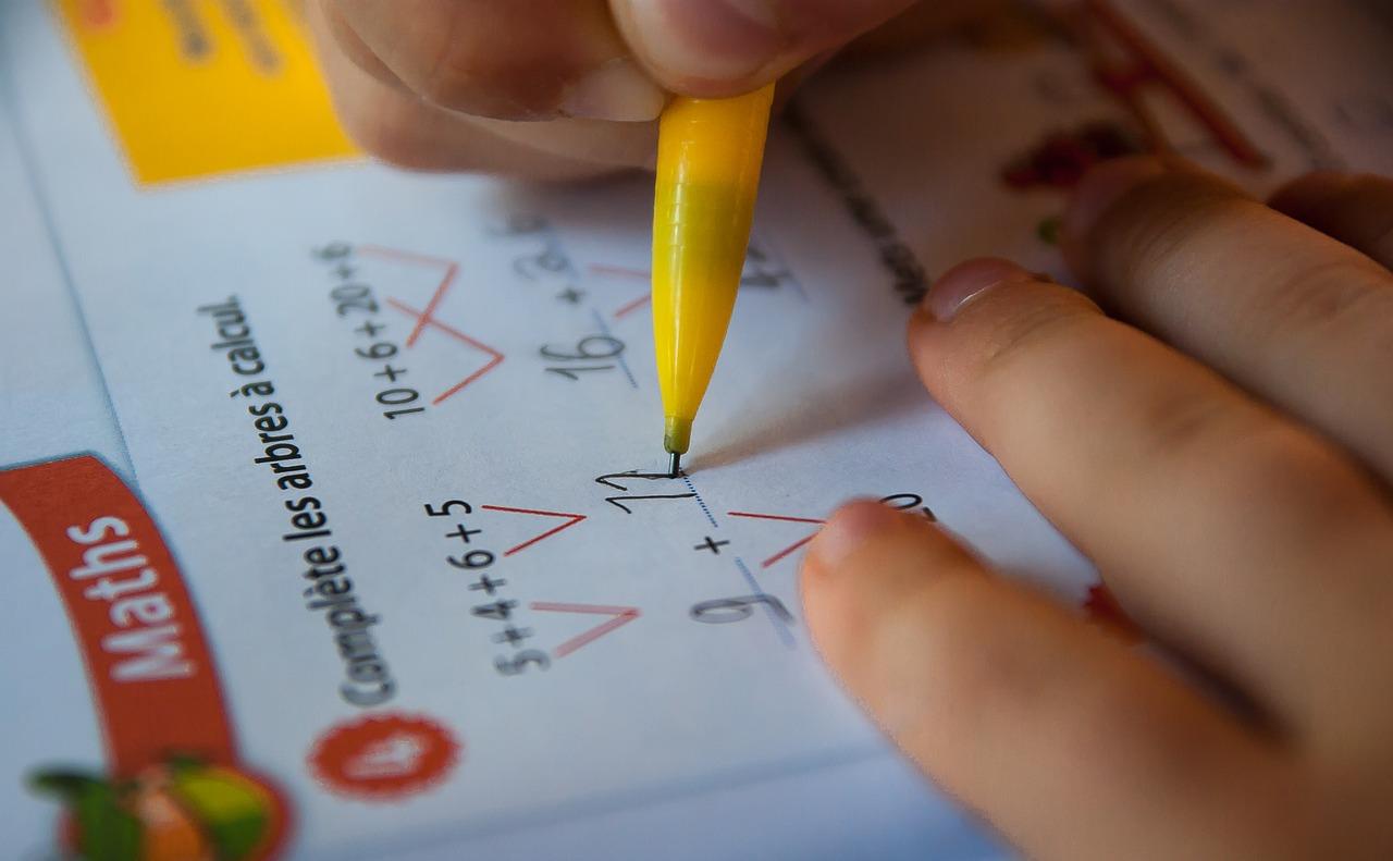 Aider ses élèves à mieux comprendre les consignes