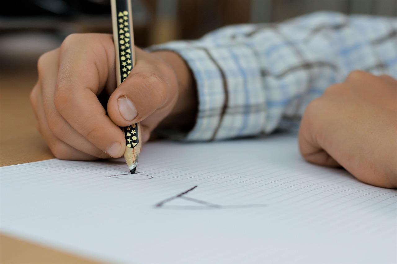 Comment les professeurs des écoles sont ils évalués ?